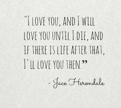 Loving Quotes World