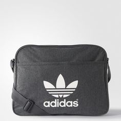 Airliner Snake Purse Adidas Bags, Adidas Shoes, Mochila Adidas, Adidas Originals, The Originals, Jeans, Backpacks, Purses, Laptop