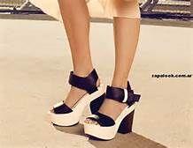 19 Boots De Mejores Zapatos Imágenes Y ClosetCowboy BootShoe roxBeWdC