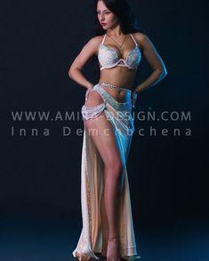 inna_demchuchena Amira-design.com