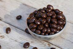 Dark Chocolate Covered Cherries - Dark Chocolate - Chocolate - Shop | Cherry Republic - Michigan cherry products and gifts