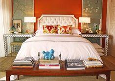 feng shui bedroom1