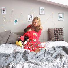 Thats what Sundays are for  Ich hoffe ihr hattet alle einen wunderschönen ersten Advent  #familytime Toddler Bed, Instagram, Furniture, Home Decor, Nice Asses, Child Bed, Decoration Home, Room Decor, Home Furnishings