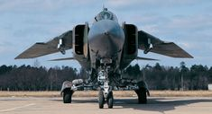 29 Best Mig 23 Images Fighter Jets Military Aircraft Aviation Images, Photos, Reviews