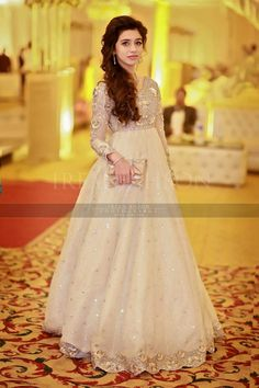 My Pakistani wedding inspirations Walima Dress, Shadi Dresses, Pakistani Formal Dresses, Indian Dresses, Pakistani Clothing, Sabyasachi Dresses, Mehndi Dress, Indian Outfits, Stylish Dresses For Girls