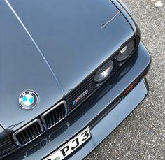 Bmw E30 M3, New Ferrari, Bmw Classic Cars, Car Covers, Looking To Buy, Future Car, Vroom Vroom, Jdm, Wheels