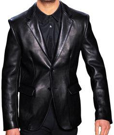 81f5e040650e 14 Best leatherflyingjackets images