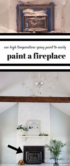 1000 Images About Home Ideas I Love On Pinterest Sliding Barn Doors Front Doors And Plate Wall