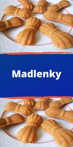 Madlenky French Toast, Breakfast, Food, Madeleine, Morning Coffee, Essen, Meals, Yemek, Eten