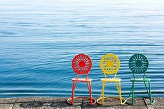 madison madison madison oh-the-color. terrace chairs ...  sc 1 st  Pinterest & b59bf41b20158fc28cde3b8c7d731f42--shot-ski-wisconsin-badgers.jpg ...