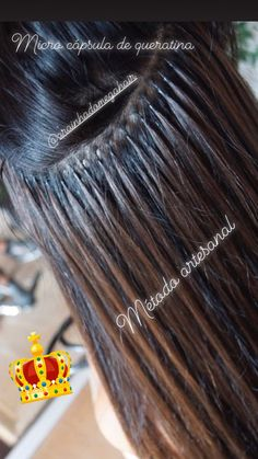 Professional Hair Extensions, Weave Styles, Tape In Hair Extensions, Weave Hairstyles, 30, Hair Styles, Beauty, Keratin, Up Dos
