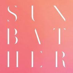 Deafheaven: Sunbather | Album Reviews | Pitchfork