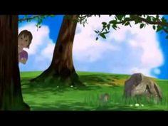 YouTube @CaaSander Saudades da minha amiga, minha filha, princesa mais amada!  Te amo! <3 @ChildhoodCarousel #childhoodcarousel