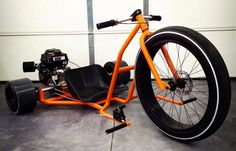big wheel drift trike plans big wheel drift trike big wheel plans sfd wheel b Big Wheel Trike, Motorized Big Wheel, Motorized Bicycle, Bike Drift, Drift Trike Frame, Drift Kart, Moto Quad, Kids Wagon, Custom Trikes