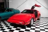 1975 Bricklin SV1 Car Museum, Vehicles, Sports, Collection, Hs Sports, Rolling Stock, Excercise, Sport, Vehicle