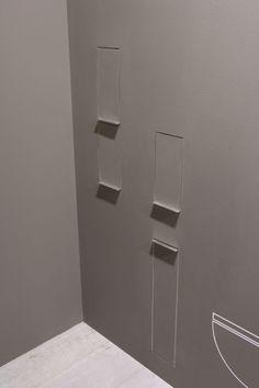 antoniolupi SESAMO - Design Arkimera