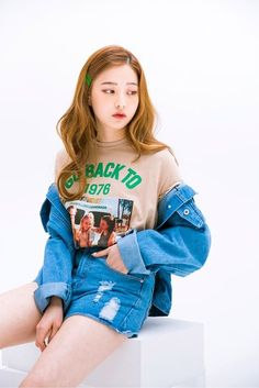nice Korean Ulzzang Fashion by http://www.globalfashionista.xyz/korean-fashion-styles/korean-ulzzang-fashion-2/