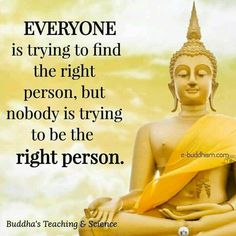 Two Types Of Motivation Buddha Quotes Inspirational, Spiritual Quotes, Positive Quotes, Buddhist Quotes Love, Wise Quotes, Quotable Quotes, Great Quotes, Status Quotes, Yoga Quotes