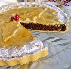 Cake Recipes, Dessert Recipes, Xmas Dinner, Creative Cakes, No Bake Cake, Breakfast Recipes, Special Occasion, Food And Drink, Sweets