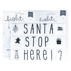 Christmas Deco, Christmas Lights, Xmas, Cinema Sign, Licht Box, Letter Board, Letters, Light Board, Boxing Quotes