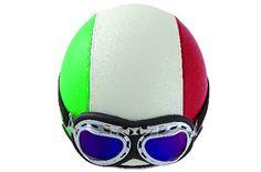 casco shiro sh-234 bad boy  italia