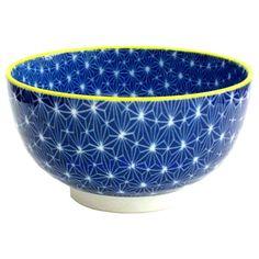 Japanese Rice Bowl