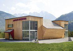 Parkett Ausstellung Tirol, Boden-Niederlög 4, 6105 Leutasch #parkett #naturholzboden #naturboden #wood #ausstellung #schauraum