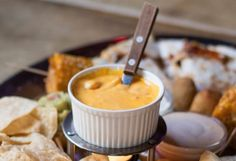 3 Cheese Sauce Recipes You Can Make Today Modernist Cuisine, Nacho Cheese Sauce, Apple Desserts, Food Science, How To Make Cheese, Melted Cheese, Burger, Sauce Recipes, Us Foods