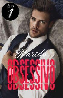 Marido Obsessivo - Mauriceia Rocha - Wattpad Business Shirts, Reading, Books, Movie Posters, Saga, Sheik, Romances, Formal Dress, 1