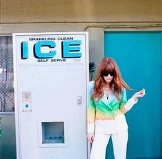 Jenny Lewis streams new song 'The Voyager'