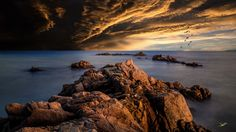 Place to be free by Carlos Santero on 500px