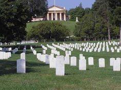 http://static.ddmcdn.com/gif/family-vacations-arlington-national-cemetery.jpg