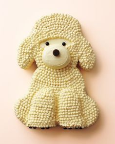 POODLE! #cool