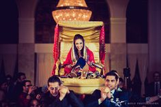 Beautiful Indian wedding at our gorgeous venue: 200 Peachtree Desi Wedding, Punjabi Wedding, Wedding Shoot, Wedding Bride, India Wedding, Wedding Bells, Traditional Indian Wedding, Big Fat Indian Wedding, South Asian Bride