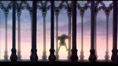 All rights reserved © Walt Disney Company Der ute, fra Disneys klassiker, Ringeren i Notre Dame Out there, from the hunchback of notre dame, in norwegian Disney Pixar, Disney Films, Disney Art, Disney Song Lyrics, Disney Songs, Disney Music, Disney Quotes, Disney Stuff, Victor Hugo