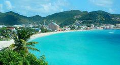 Best Caribbean Vacations - Top Caribbean Vacations & Destinations ...