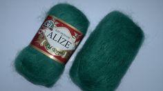 Mohair,Produse de mercerie, fire tricotat si crosetat, goblen