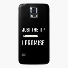No Lips, Galaxy Design, Skin Case, Samsung Galaxy S5, I Promise, Vinyl Decals, Bubbles, How To Remove, Personalized Items