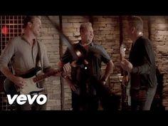 Rascal Flatts - I Like The Sound Of That - YouTube