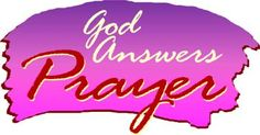 """Lynn reminds us of the power of prayer in """"Testimony Tuesday: Kindergartner's Arm Healed"""""""