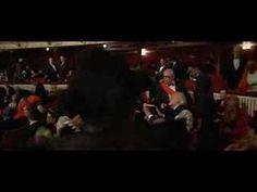 ▶ Ruby Rhod 2 - YouTube