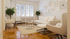 Veja algumas dicas para manter o piso sinteco limpo e impecável.