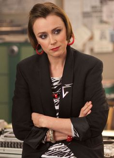 Alex drake Life On Mars, Great Tv Shows, Best Tv, Girl Crushes, Drake, Actresses, Lady, Boards, Fire