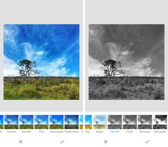 Snapseed App Tutorial: The Complete Guide To Snapseed Photo Editing Snapseed, Photo Look, Video Photography, Photo Editing, Iphone 2, Photos, App, Videos, Editing Photos