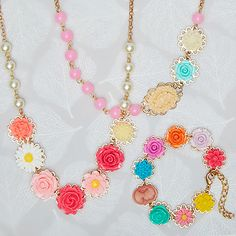 Look at this Charlotte Rose Couture on #zulily today!