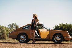 New Cars girl 2019 Vince Perraud – grainedephotograp… – Sport Cars Porsche 911, Porsche Girl, Porsche Models, Chevy Camaro, Chevelle Ss, Jeep Wranglers, Bugatti Veyron, Ferrari 458, Bobber