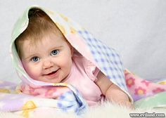 Baby Picture comments, eviland,  Baby_26