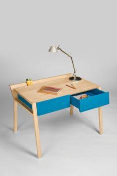 Luisa Work Desk for Children
