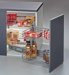 herraje-rinconero-cocina