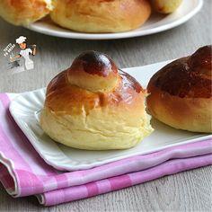 Biscotti, Hamburger, Pizza, Bread, Cooking, Recipes, Robot, Breads, Sweet Treats